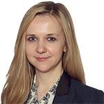 Ksenia Kokareva
